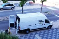 andrei-mudanzas-valencia-barcelona-furgoneta-rapido