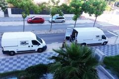 andrei-mudanzas-valencia-barcelona-furgonetas