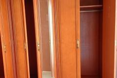 armario-grande-2-todotransporte-eu
