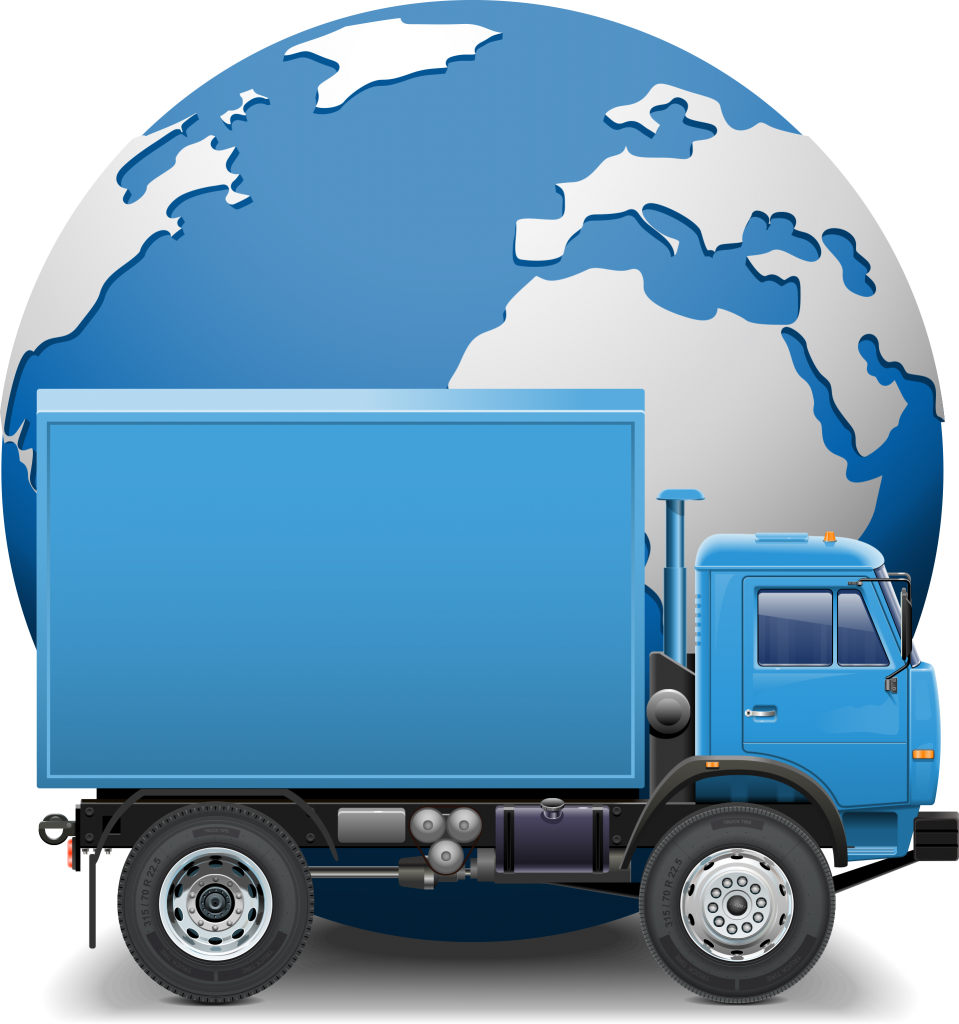 camion_glob