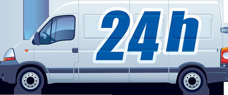 furgoneta_24h
